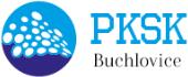 Logo PKSKB